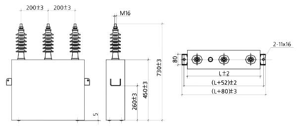 схема_высоковольтные_косинусные_конденсаторы
