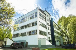 Новосибирский завод конденсаторов